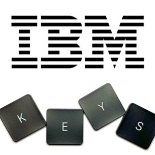 V100 Laptop Keys Replacement