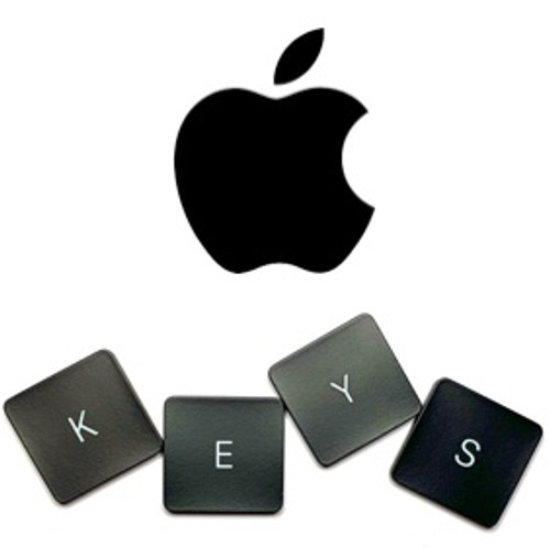 iPad Keyboard Keys