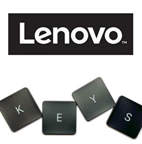 Lenovo ideaPad S340 Keyboard Key Replacement (Backlit)