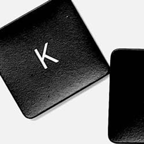 V3000 V6000 C700 F500 F700 Replacement Laptop Keys