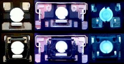 acer ac28 retainer clip
