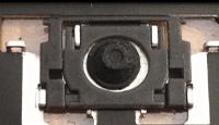 Lenovo Edge E530 Laptop Key Replacement