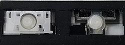 35s-hpen15ae2.jpg