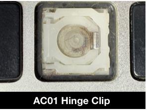 macbook pro ac01 hinge clip