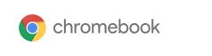 google-chromebook-pixel-keyboard-keys.jpg