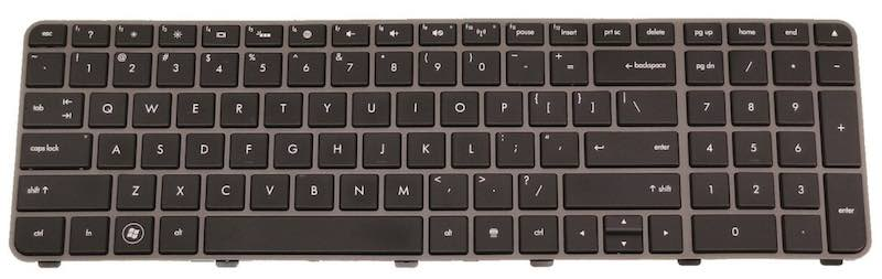 hp-envy-17-keyboard-key-replacement.jpg