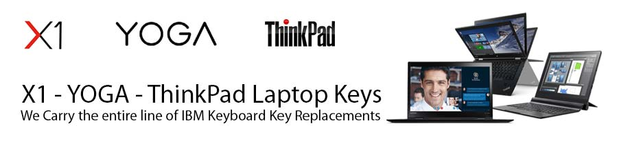 ibm-laptop-key-replacement.jpg