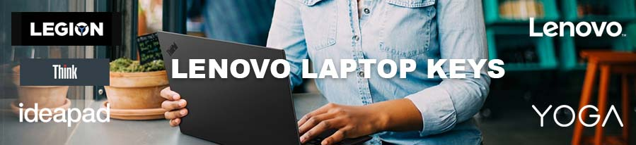 lenovo-laptop-keys.jpg