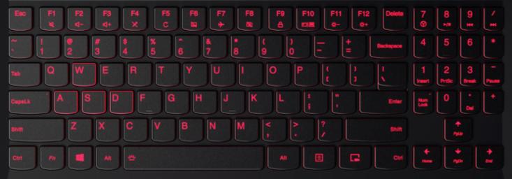 lenovo-legion-y520-replacement-laptop-keyboard-keys.jpg