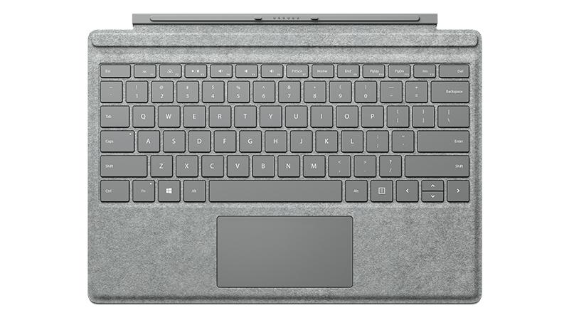 microsoft-surface-pro-4-signature-type-cover-key-replacement-platinum-.jpg