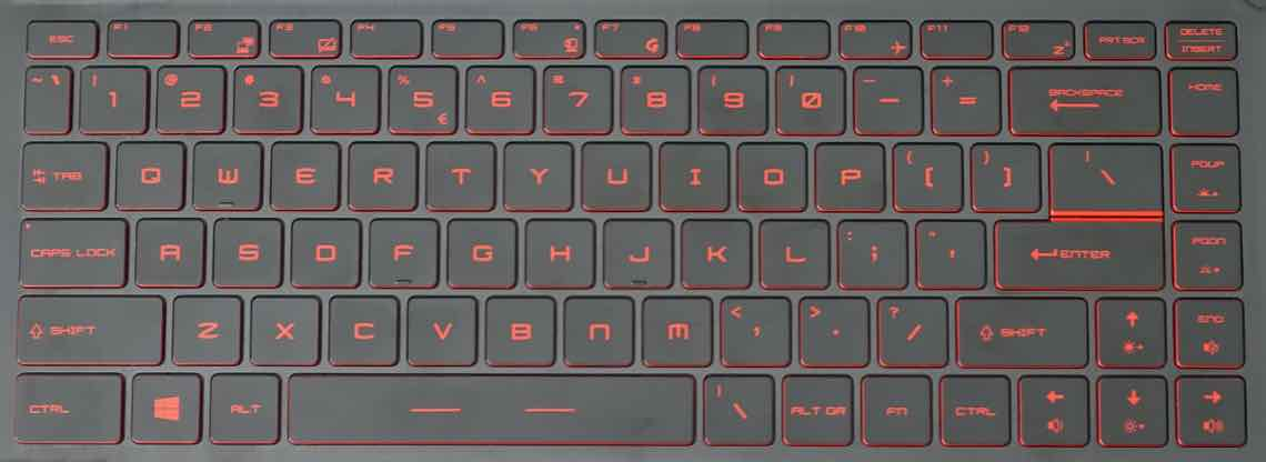 msi-gf63-keyboard-key-replacement.jpg