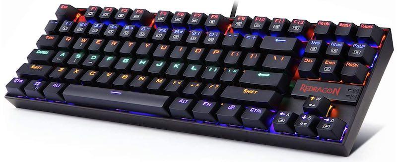 redragon-k552-keyboard-key-cap-replacement.jpg