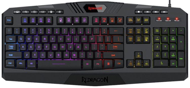 redragon-s101-keyboard-key-replacement.jpg