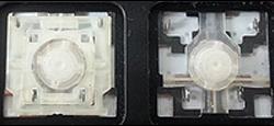 s50 tc06 hinge clip