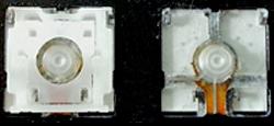 s50 tc07 hinge clip