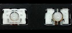 s50 tc07 small clip