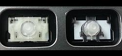 s50 tc60 small clip