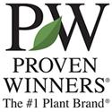 proven-winners-logo.jpg