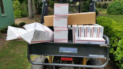shippingcartopt2.jpg