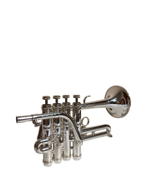 CarolBrass CPC-7775F-YLS-Bb/A-S - Now 25% Off