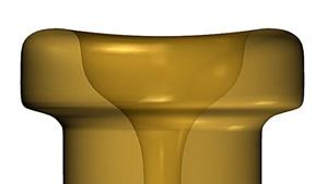 18-d-cup-2-.jpg
