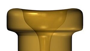 18-mdv-cup-2-.jpg