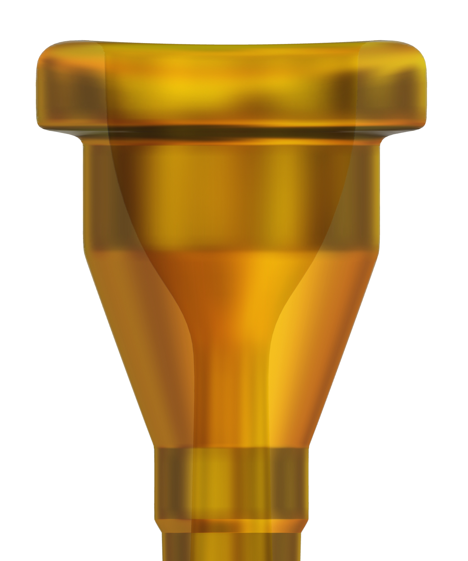 euph-cup-gold.jpg