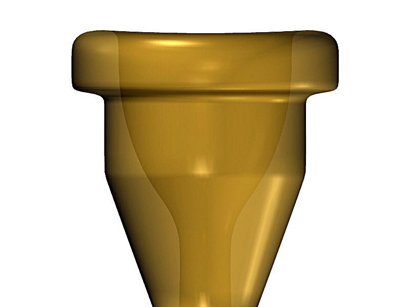 euph-cup.jpg