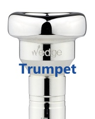 Trumpet Mouthpieces