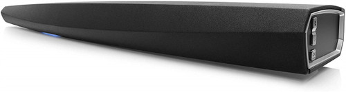 DENON DHTS716H Sound Bar with Alexa Voice Compatibility and HEOS