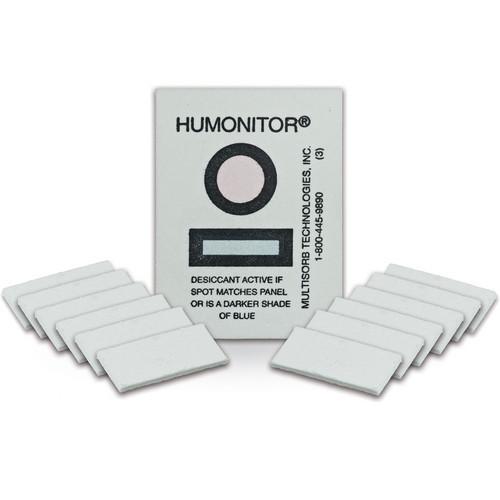 GoPro AHDAF301 Anti-Fog Inserts