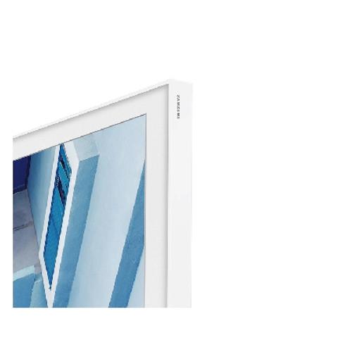 SAMSUNG VGSCFT43WT 43 Inch The Frame (2020) Bezel - White