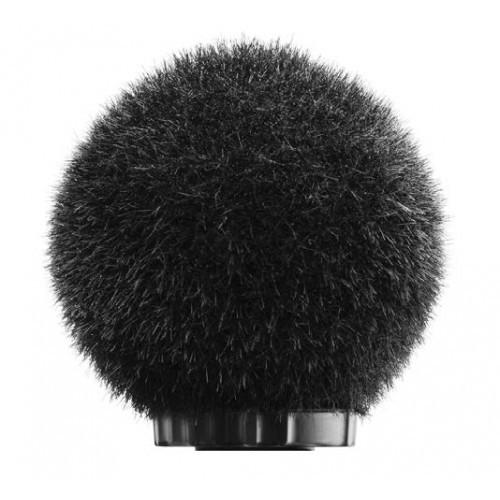 GoPro MKE2 Elements Microphone