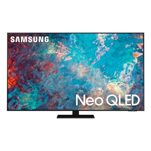 SAMSUNG QN65QN85AAF 65 Inch Neo 4K UHD QLED HDR Smart TV - 64.5 Inch Diagonal
