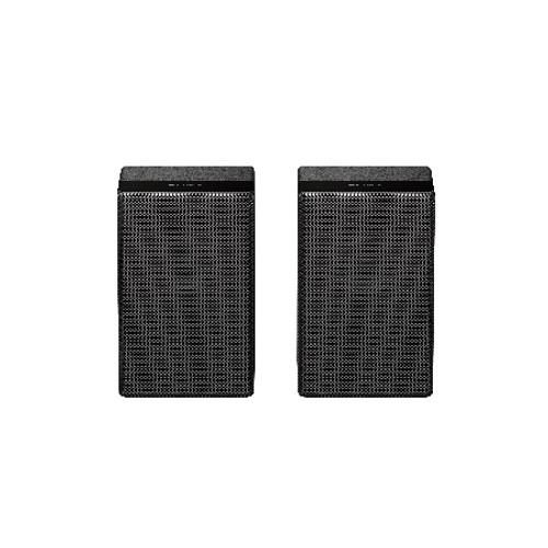 SONY SAZ9R Wireless Rear Speaker for HT-Z9F