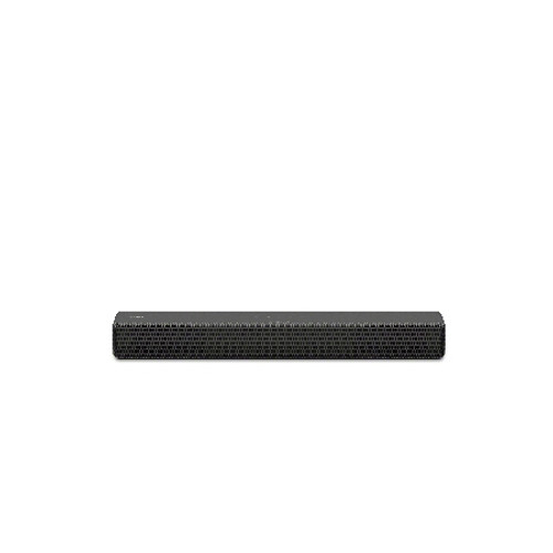 SONY HTS200F 2.1 ch Built-in Subwoofer Mini Soundbar