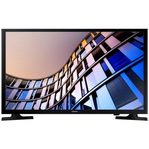 SAMSUNG UN32M4500 32 Inch LED Smart TV - 31.5 Inch Diagonal