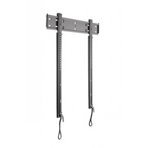 CHIEF LSTU Thinstall Universal Fixed Wall Mount for 37 - 63 TVs