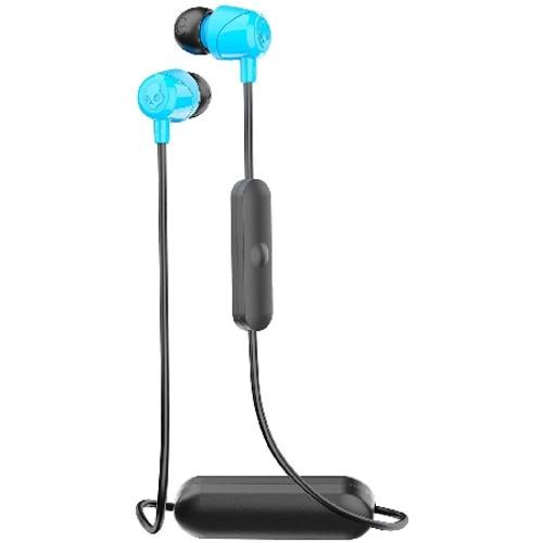 SKULLCANDY S2DUWK012 Jib Wireless Earbuds - Blue
