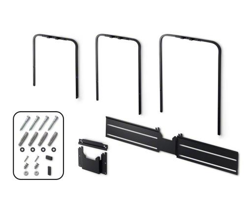 SONY SUWL810 Slim Wall-Mount Bracket for Sony X940D/X930D Series TVs