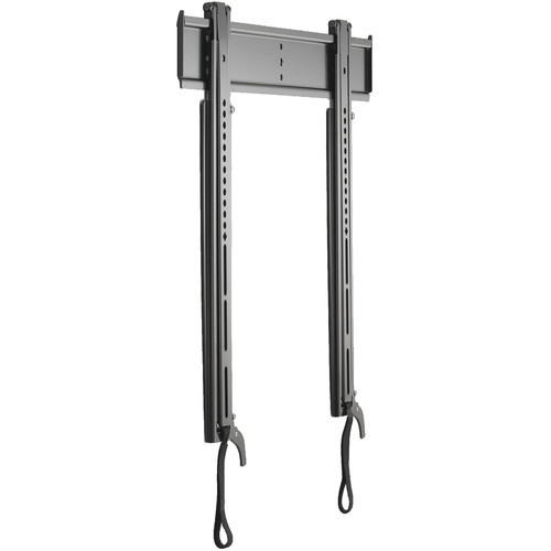 CHIEF MSTU Thinstall Universal Fixed Wall Mount for 26 - 47 Inch Displays
