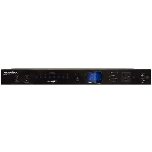 PANAMAX M4320PRO Bluebolt Power Managment 20A