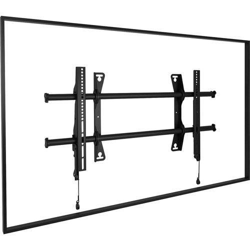 CHIEF LSA1U Large Fusion Fixed Wall Mount for 37 - 63 Inch Displays