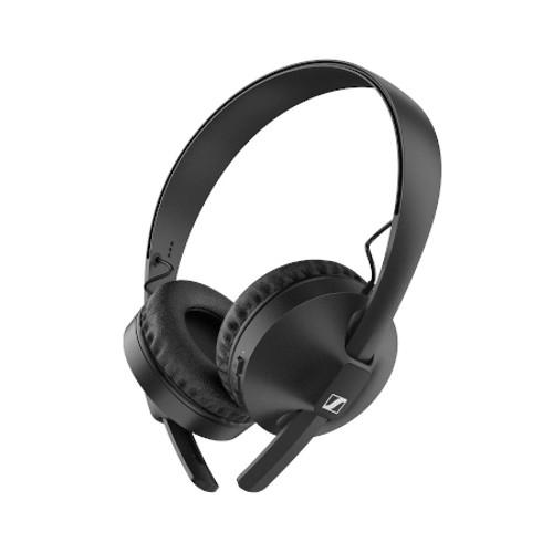 SENNHEISER HD250BT Bluetooth Wireless Headphones