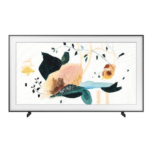 SAMSUNG QN65LS03TAF 65 Inch The Frame 4K UHD QLED HDR Smart TV - 64.5 Inch Diagonal
