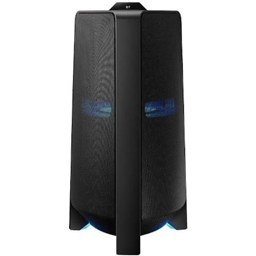 SAMSUNG MXT70 Sound Tower High Power Audio 1500W