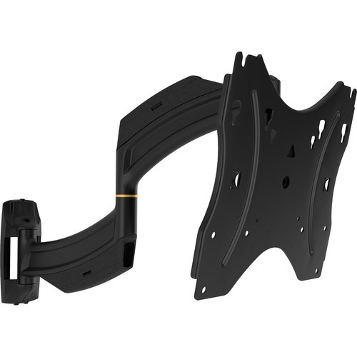 CHIEF TS118SU Thinstall Small Swing Arm Wall Mount 18 Inch Extension for 10 -32 Inch Displays