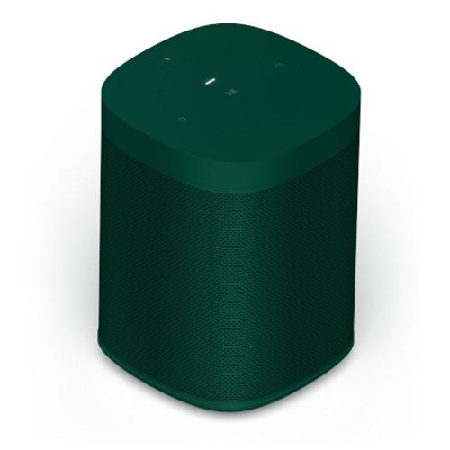 SONOS HAYONEGREEN HAY ONE Limited Edition - Green