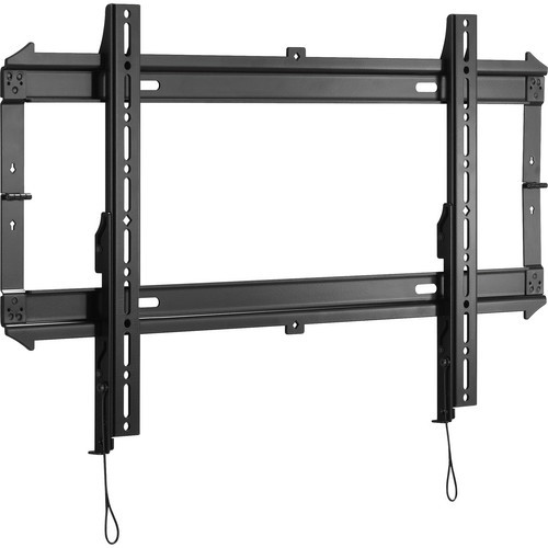 CHIEF RLF2 Fit Series Low-Profile Hinge Mount for 32 - 52 Inch Displays