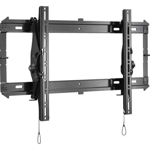CHIEF RLT2 Large FIT Tilt Wall Mount for 32 to 72 - Inch Displays